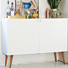 ikea kitchen cabinets popsugar home