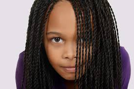 mzansi new braid hair stylish 21 cute and trendy hairstyles for black teenage girls