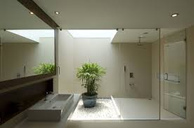 Vastu Bathroom Design Interior Design Ideas - Interior bathroom designs