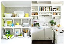 kitchen shelf designs u2013 appalachianstorm com