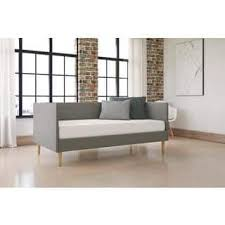 Daybed Sofa Couch Daybed Shop The Best Deals For Nov 2017 Overstock Com
