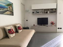 apartment lambretta u0027s home milan italy booking com