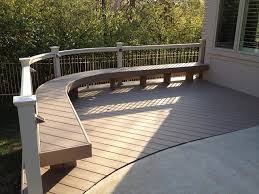 deck amenities dayton u0026 cincinnati deck porch and outdoor