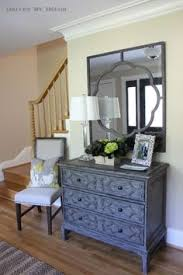 Small Entryway Design Ideas Foyer Decor Graphic U2026 Pinteres U2026