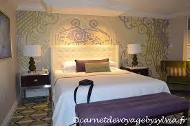 chambre etats unis réserver et choisir un hôtel aux etats unis carnet de voyage by sylvia