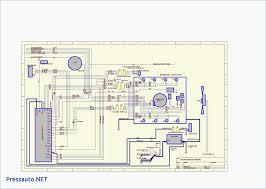 1992 club car electric golf cart wiring diagram car u2013 pressauto net