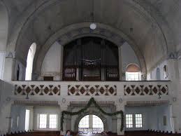 Luitpold Apotheke Bad Steben Lutherkirche In Bad Steben Mapio Net