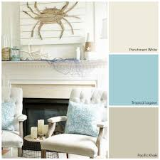 ideas coastal living room colors design coastal cottage living