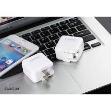 speed charger android china casim speed charger one usb 2 4a charger for android and