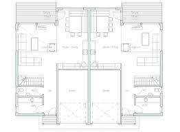 architecture design plans duplex architectural designs house plans and design architectural