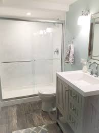 Renovating Bathroom Ideas by Bathroom Small Bathroom With Tub Remodel Home Washroom Design