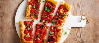 cuisine pizza naples and the amalfi coast pizza the week portfolio