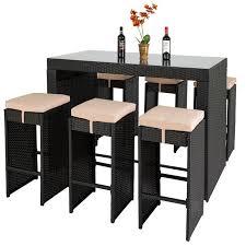 kitchen inspiring kmart kitchen chairs kmart furniture sale