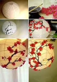 Diy Home Decor Craft Ideas 124 Best Diy Home Decor Images On Pinterest Diy Crafts And Creative