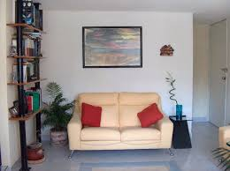 Decorating Ideas For A Very Small Living Room 20 Simple Decorating Ideas For Small Living Room Hort Decor