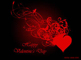 hd valentines wallpapers wallpapers world