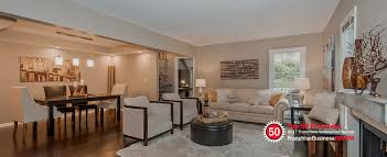 home design companies in raleigh nc showhomes america u0027s largest home staging company