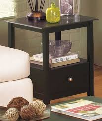 How To Make End Tables With Drawers best 25 small end tables ideas on pinterest small table ideas