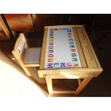 bureau 3 ans bureau enfant 3 ans conceptions de maison blanzza com