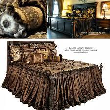 tuscan style bedroom ahscgs com