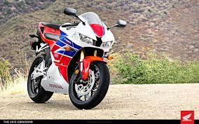 honda cbr bike cost honda cbr600rr to be discontinued from the european markets may