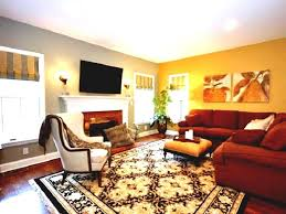 Carpet For Living Room Traditional Carpet For Colonial Styled Living Room Ideas With