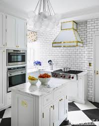 white glazed kitchen cabinets 17 white kitchen cabinet ideas paint colors and hardware