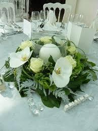 d coration florale mariage composition florale mariage pas cher composition florale