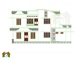 free house plans south africa