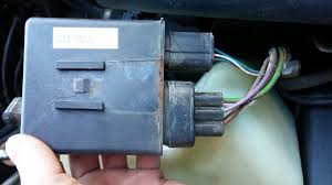 fuel system pump relay land rover forums land rover