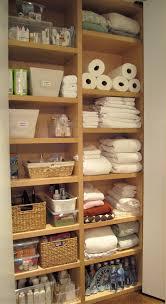 Slim Bathroom Cabinet Bathrooms Design Black Linen Cabinet Bathroom Vanity And Linen