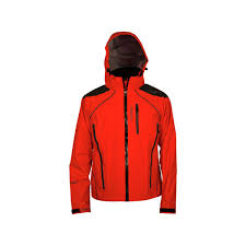 cycling rain jacket with hood showers pass refuge jacket men u0027s competitive cyclist