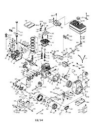 tecumseh engine wire diagram vw trike wiring schematic onan wiring