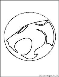 116 comic book hero symbols u0026 logos images