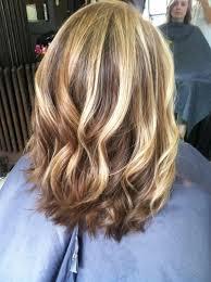 Balayage For Light Brown Hair Foils Vs Balayage Balayage Hair Color Pictures Balayage Hair
