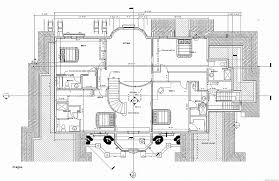 3500 sq ft house house plan inspirational 225 sq ft house pl hirota oboe com