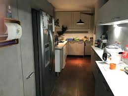 cuisine plus toulon cuisine plus toulon modle milan de cuisine plus cuisine toulon la