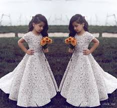 25 best flower dress images on pinterest flower girls