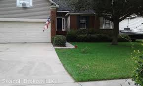 1 Bedroom Apartments In Savannah Ga 100 Best Apartments In Wilmington Island With Pictures