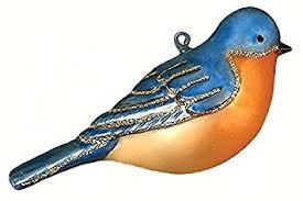 cobane studio llc cobanec233 bluebird ornament health
