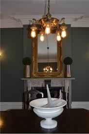97 Best Farrow U0026 Ball by 8 Best Card Room Green 79 Paint Farrow And Ball Images On
