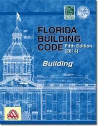 International Building Code The International Building Code 2015 Gofetchcode