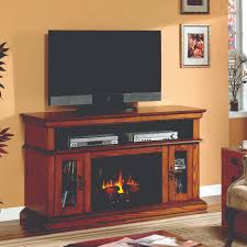 Tv Stand Cabinet Design Furniture Traditional Family Room Design With Cymax Tv Stands