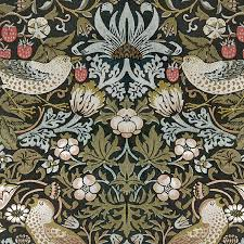 william morris fabric william morris curtain and upholstery