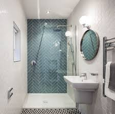 bathroom designed top 25 best design bathroom ideas on pinterest