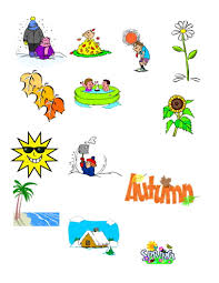 freebie friday weather sorting printable u2013 plants and pillars