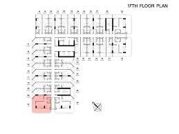 azure floor plan azure north floor plan the resort residences at azure north