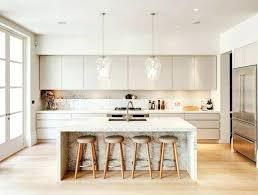 kitchen island with marble top marble kitchen island table marble kitchen island marble top