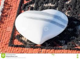 decoupe de marbre coeur découpé en marbre photo stock image 79969480
