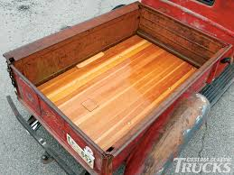 wooden truck bed 100 old ford truck beds nice old truck 1931 ford stake bed